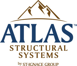 Atlas-logo-color-HighRes