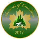 Award Logo - 2017 for Awards-01